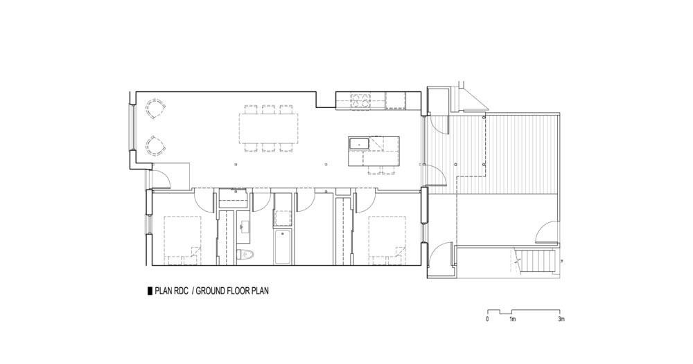 family-apartment-plan-bla