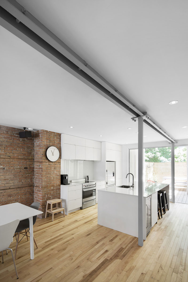 family-apartment-redesign-bla1