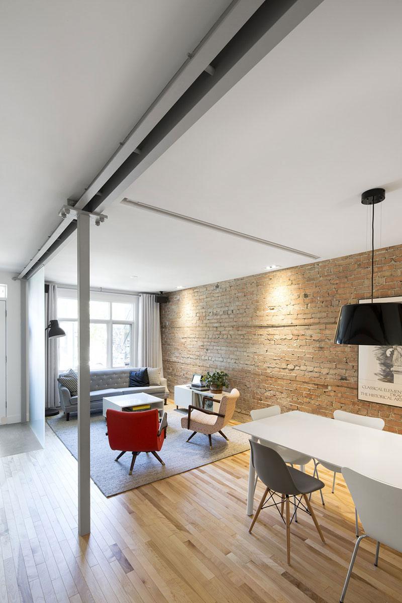 family-apartment-redesign-bla2