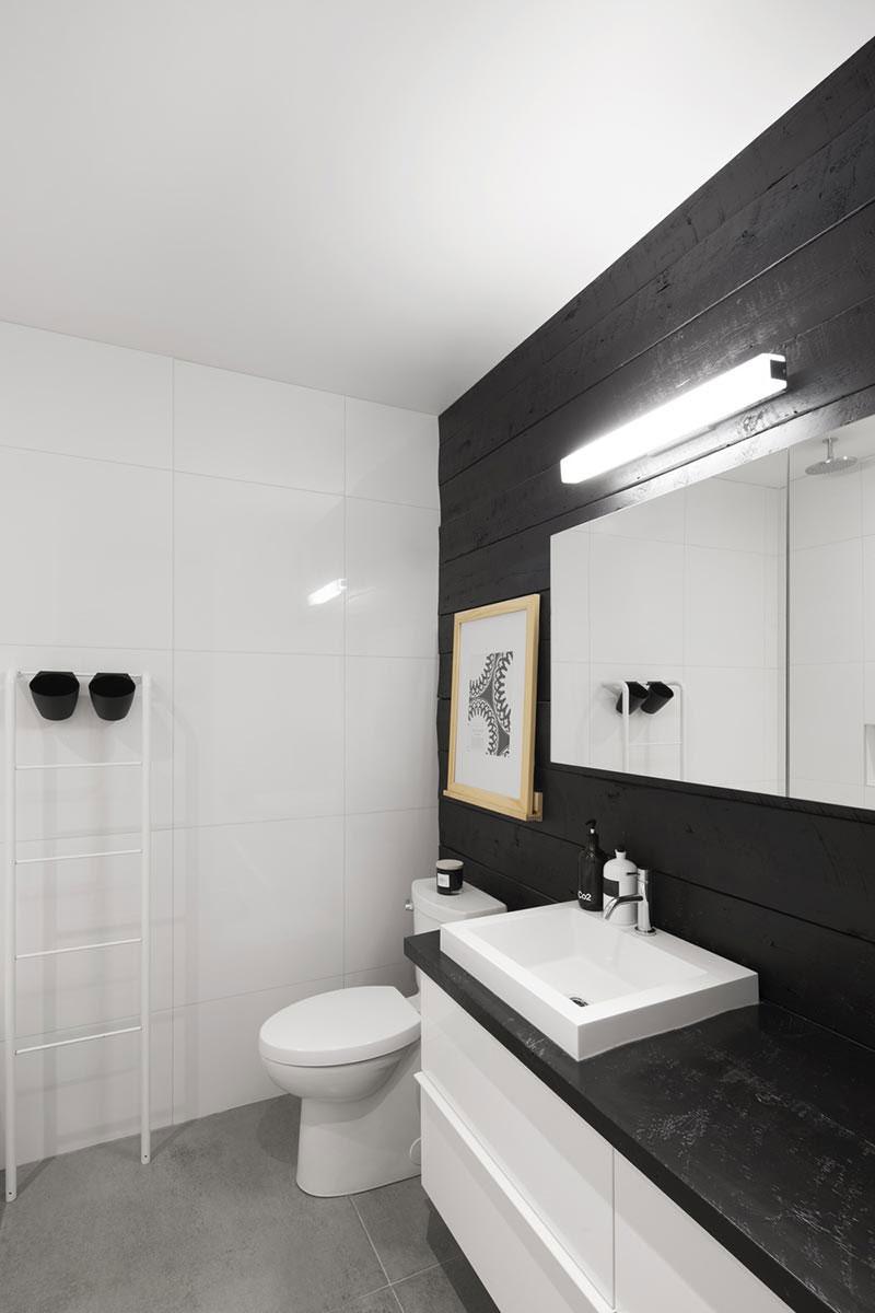 family-apartment-redesign-bla3