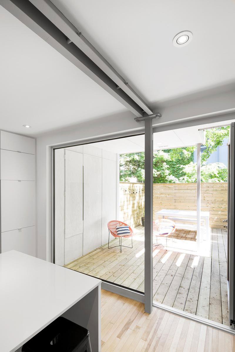 family-apartment-redesign-bla4