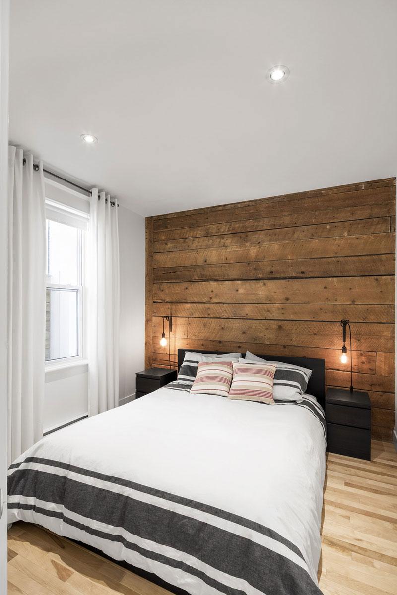 family-apartment-redesign-bla5