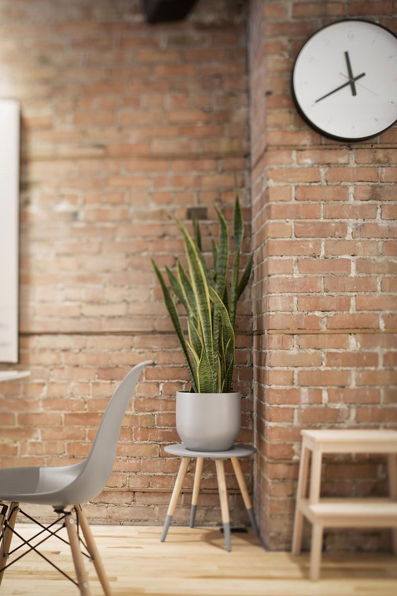 family-apartment-redesign-bla7