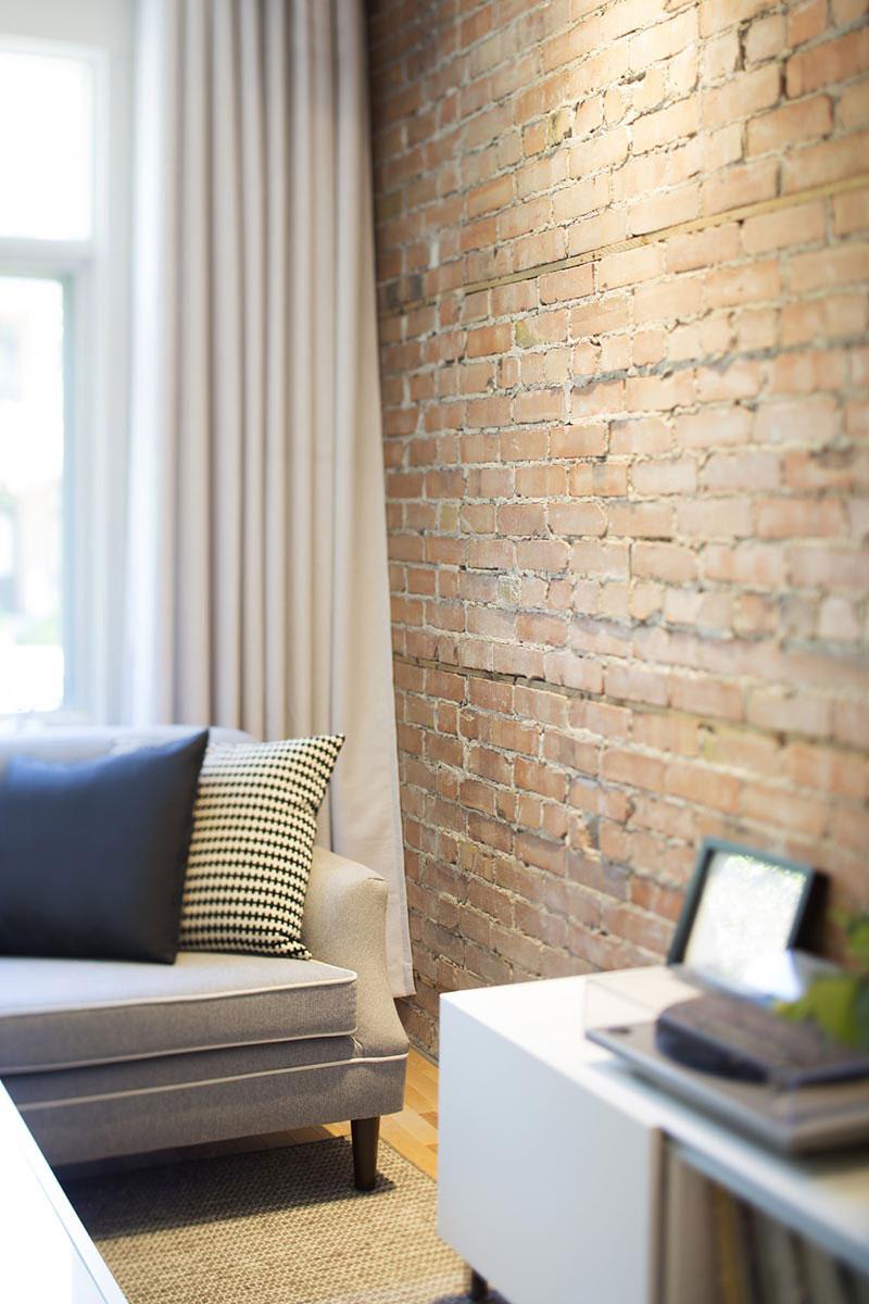 family-apartment-redesign-bla8