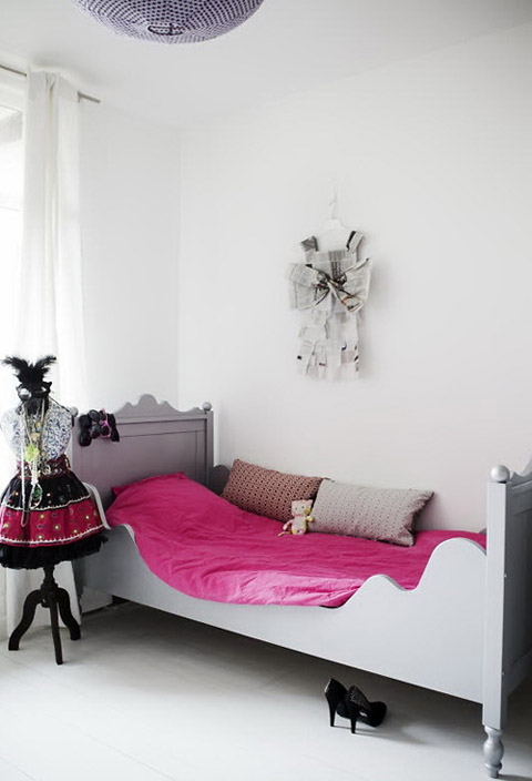 family-home-amsterdam-6