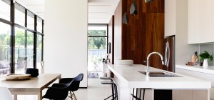 family-home-design-dds1