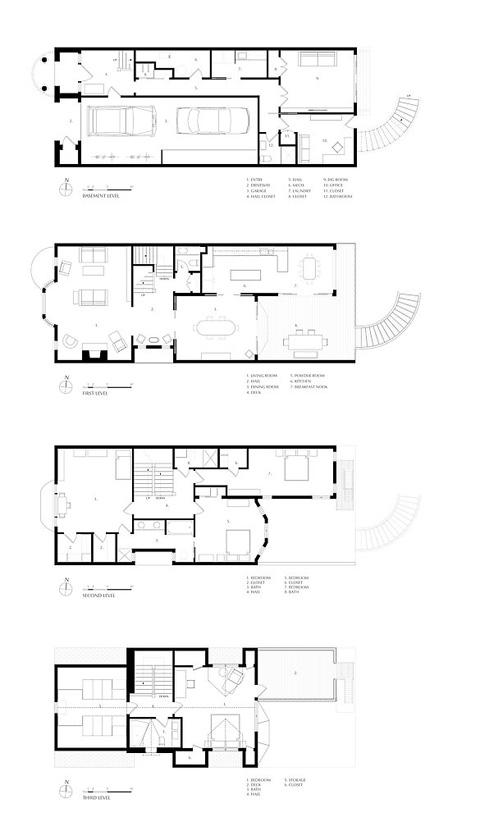 family-home-plan-sf-ba
