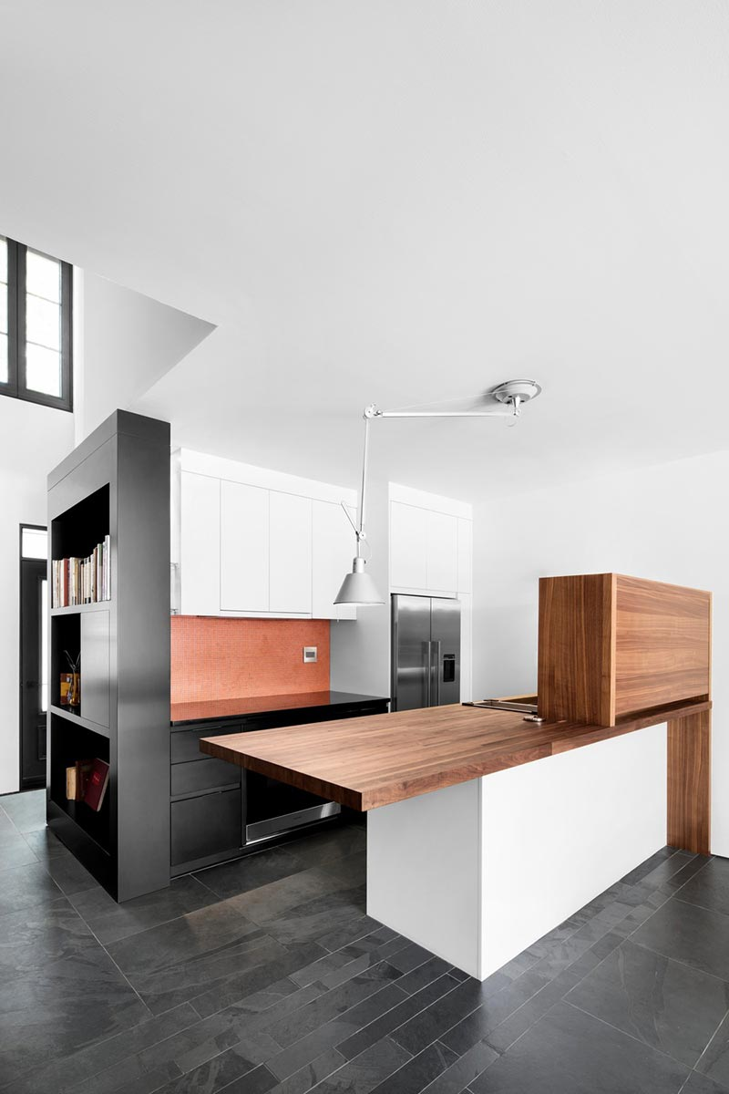 family-home-remodel-aop2