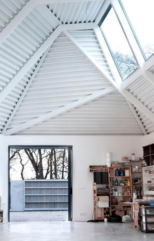 family-house-atelier-f4512