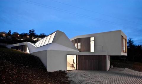 family-house-atelier-f4513