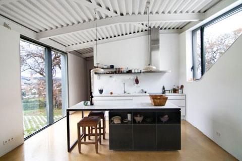 family-house-atelier-f4516