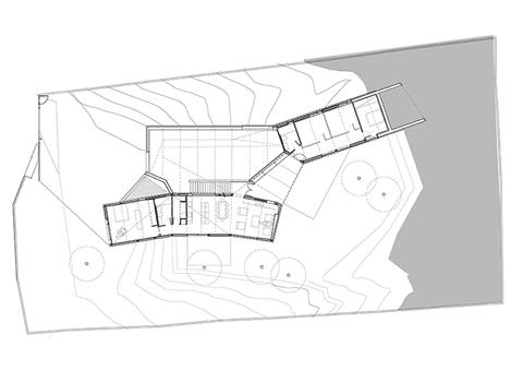 family-house-atelier-plan2-f451