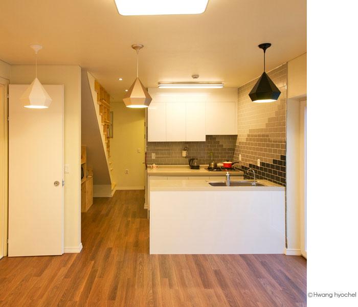 family-housing-jya314
