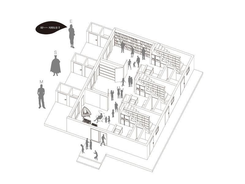 family-housing-plan-jya31