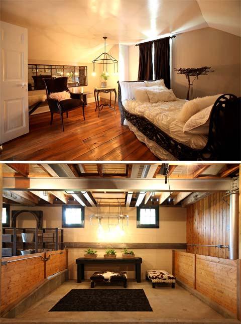 farmhouse-decor-dormers-3