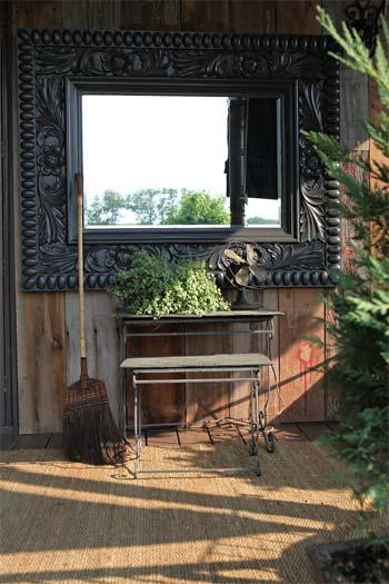 farmhouse-decor-dormers-8