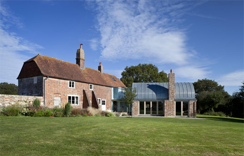 farmhouse-extension-htbs3