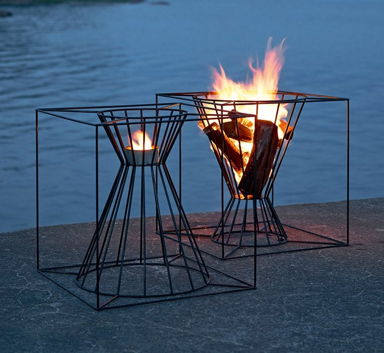 fire-pit-boo