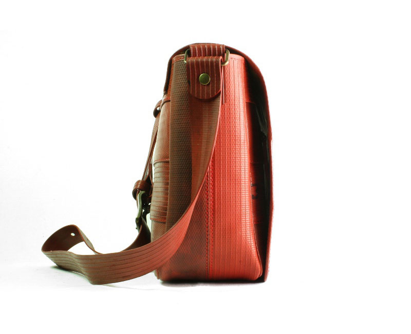firehose-bag-ek2