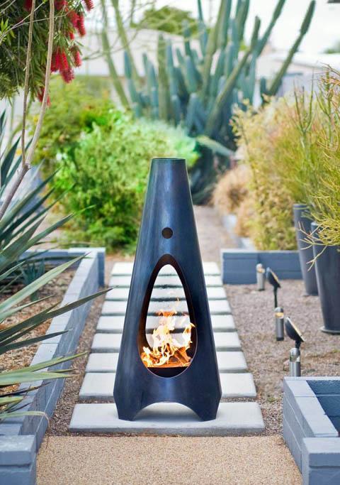 fireplace-design-modfire3