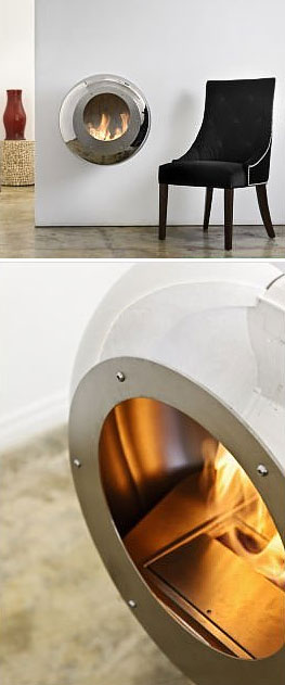 fireplace-design-wallmount