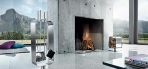 fireplace-log-basket-blomus2