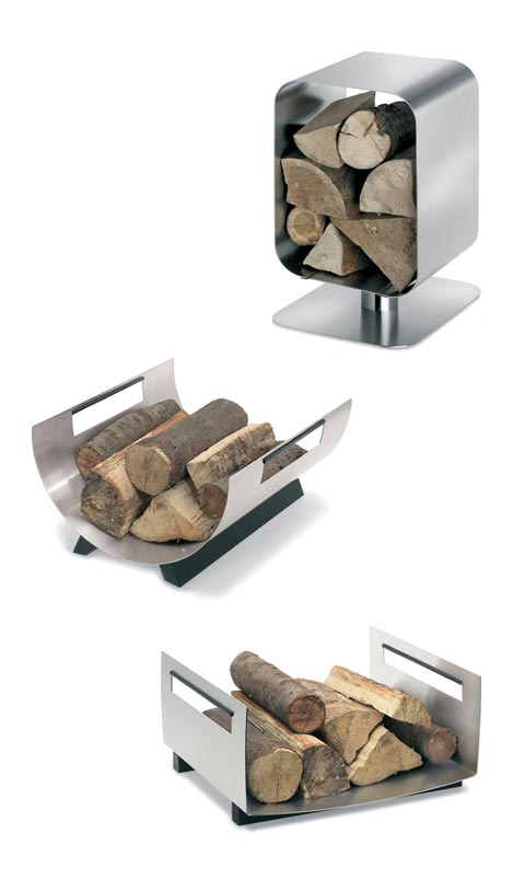fireplace-log-baskets-blomus