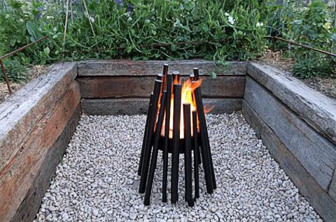 fireplace-stix-ecosmart-3