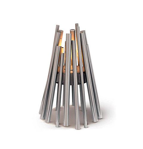 fireplace-stix-ecosmart