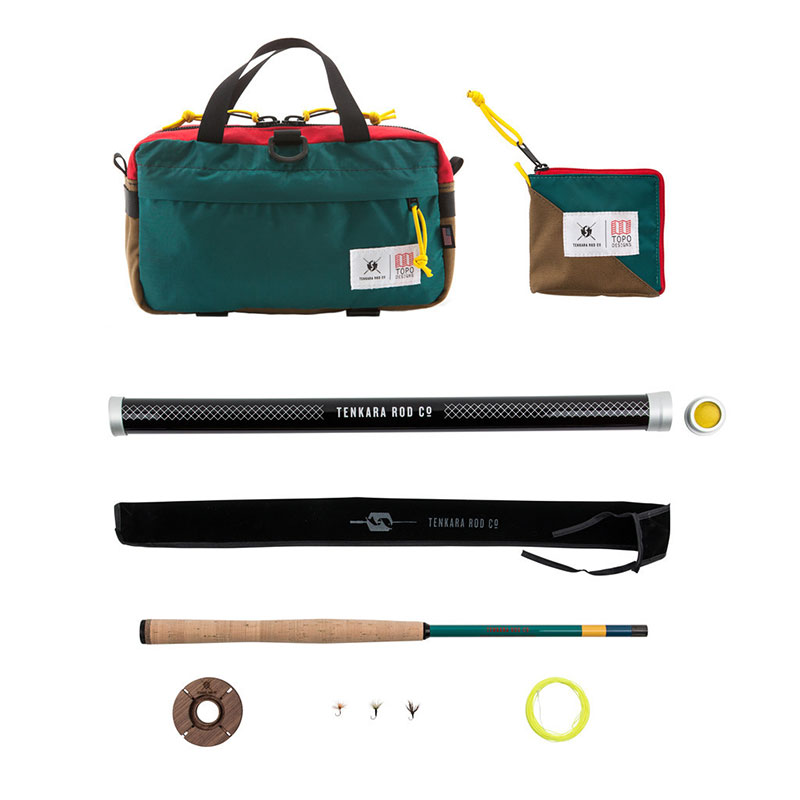 fishing-kit-topo-tenkara2