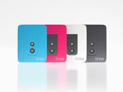 fitness-monitor-tinke-6