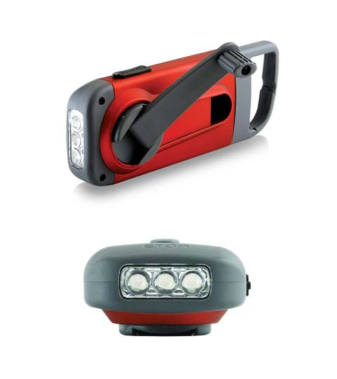 flashlight-charger-eton-2