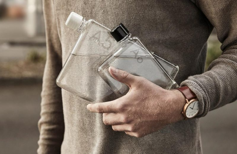 flat-water-bottle-memobottle