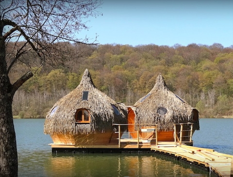 floating-cabins-cdgl-france-6