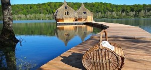 floating-cabins-cdgl-france-7