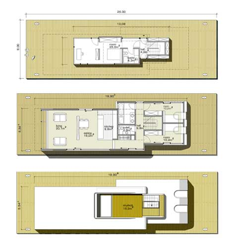 floating-home-plan