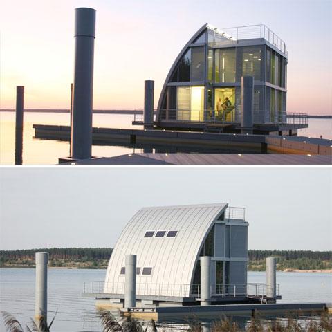 floating-house-37
