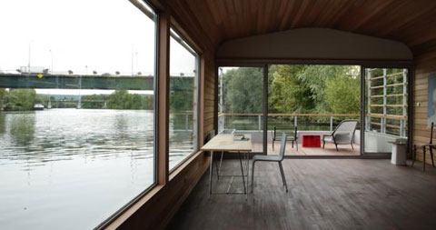 floating-house-bouroullec