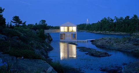 prefab-floating-house-mos