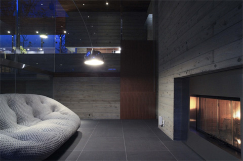 floating-wall-house-flat407