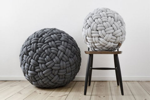 floor-cushions-knotty-3