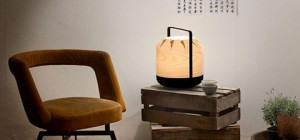 floor-lamp-choup5