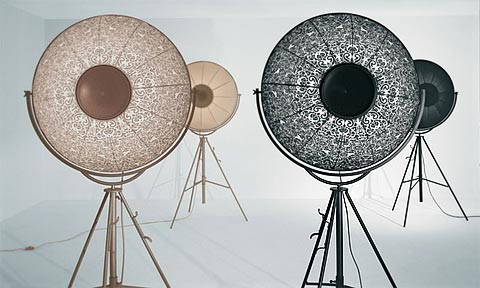 floor-lamp-fortuny