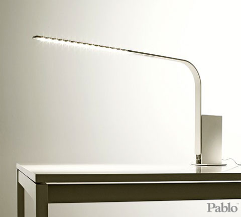 Lim floortable task light bright with light lighting lim floortable task light bright with light aloadofball