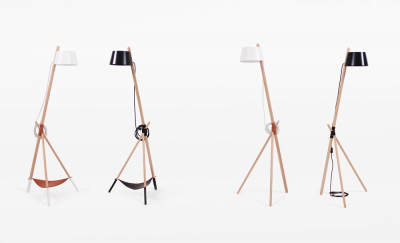 floor-wood-lamp-ka