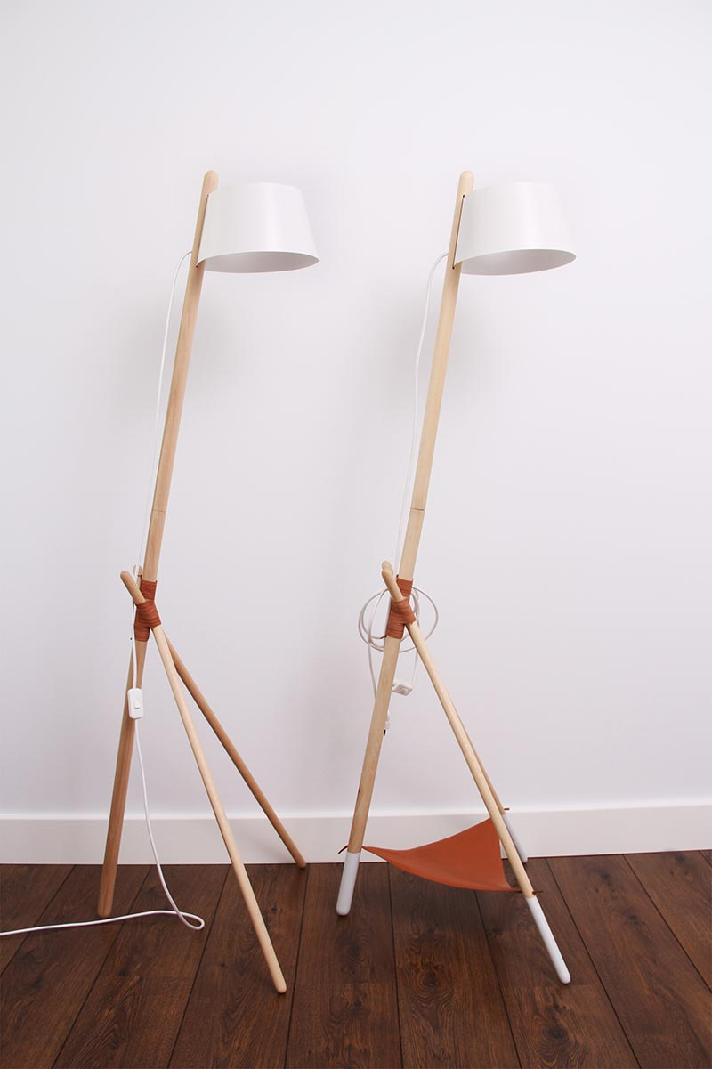 floor-wood-lamp-ka3