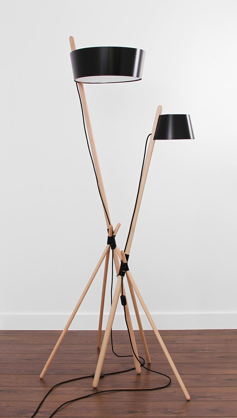floor-wood-lamp-ka4
