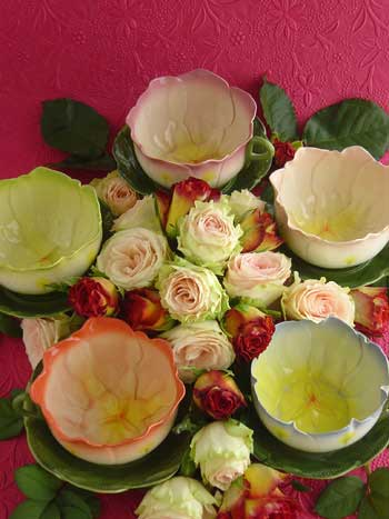 floral-ramekins-set