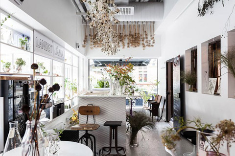 flower-shop-design-lj