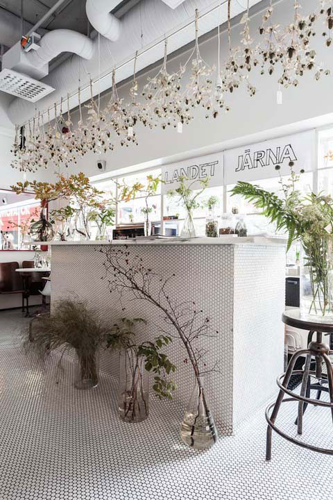 flower-shop-design-lj1